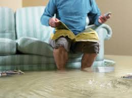 5 Effective Ways to Prevent Your Basement From Flooding