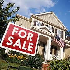Home Addition Mistakes That Could Hurt Resale Value