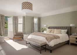 5 Things to Consider Before Purchasing Furniture for Your Master Bedroom