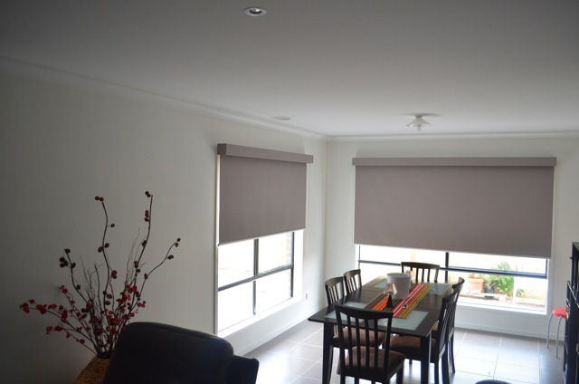 How To Measure Roller Blinds Properlynothing Is New