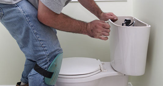 fix-a-running-toilet-crop-u3498