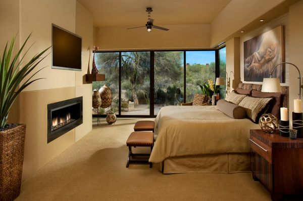 create a perfect bedroom with the right itemsnothing is new nothing