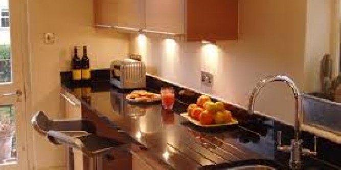 Modern Kitchen Appliances a list of essential appliances for your modern kitchen – and how